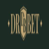 Dr Bet casino online